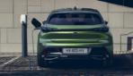Peugeot-308-Plug-in-Hybrid-2