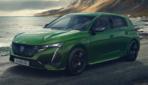 Peugeot-308-Plug-in-Hybrid-2021-2