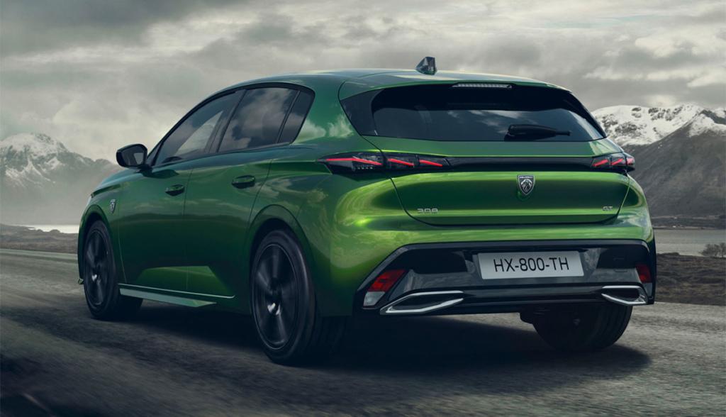 Peugeot-308-Plug-in-Hybrid-3