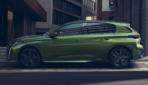 Peugeot-308-Plug-in-Hybrid-4
