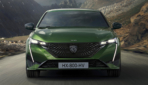 Peugeot-308-Plug-in-Hybrid-6