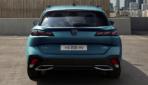 Peugeot 308 SW Plug-in-Hybrid-1