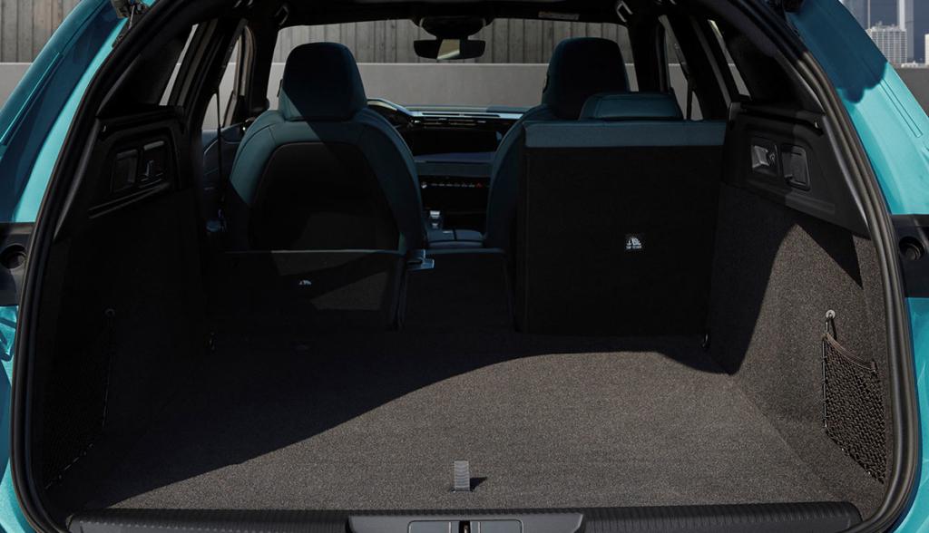 Peugeot 308 SW Plug-in-Hybrid-2