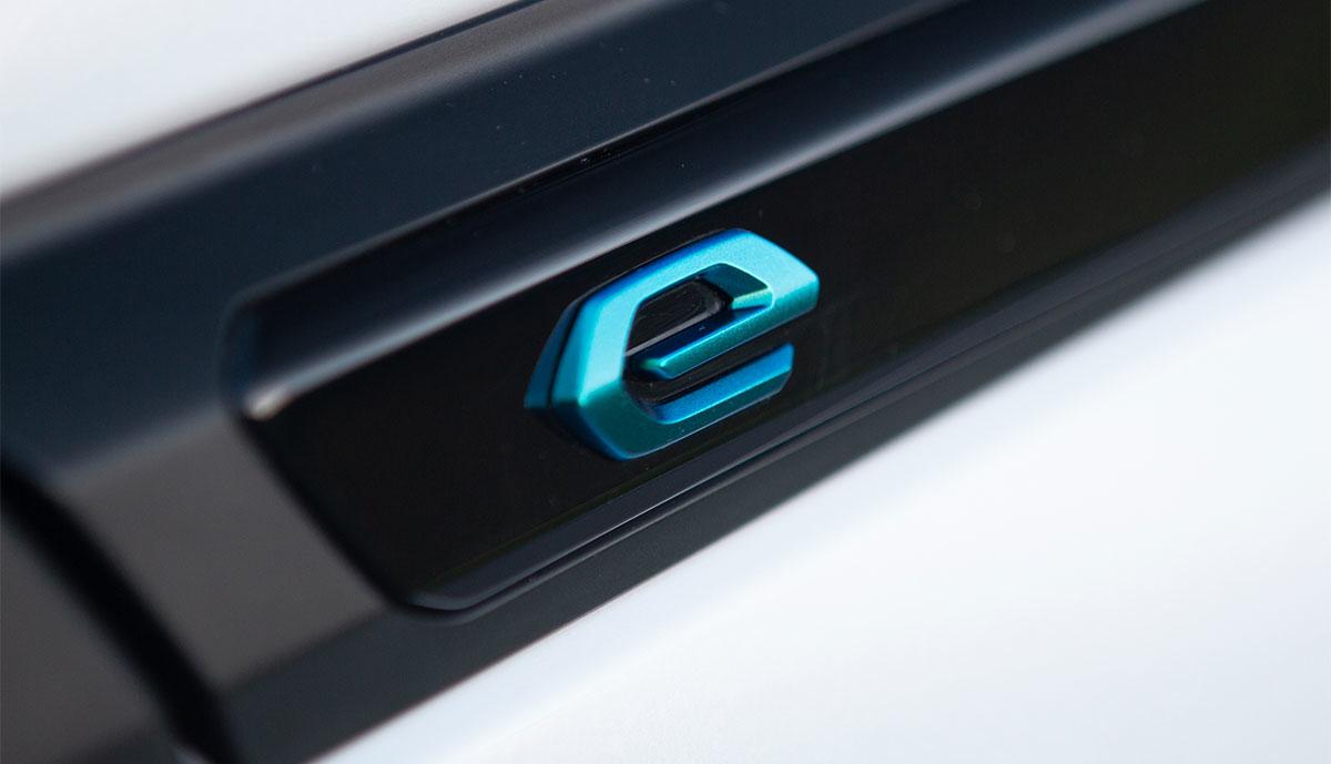 Peugeot-e-3008-Emblem