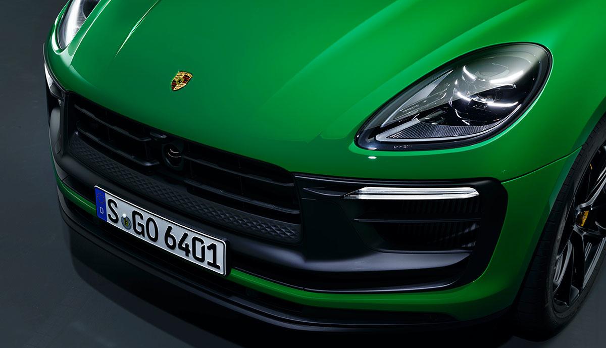 Porsche-Macan-2021