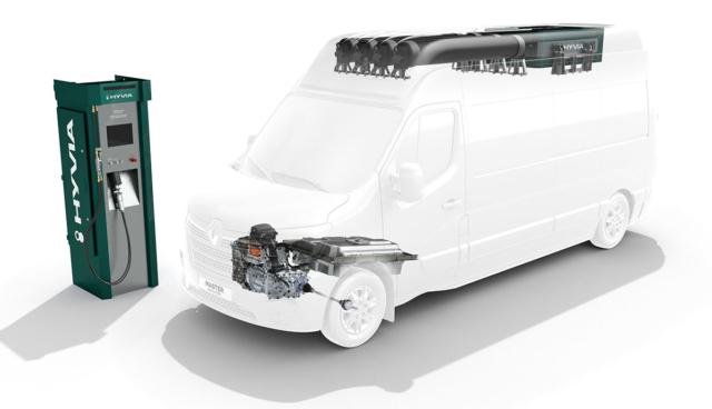 Renault Hyvia-2021-2-1