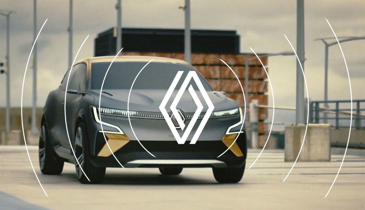 Renault-Megane-eVision