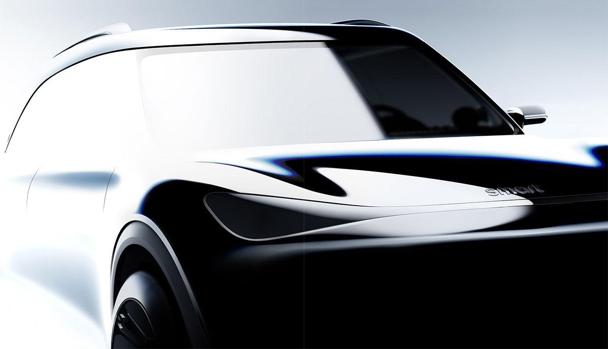 Smart Elektro-SUV-2021-1
