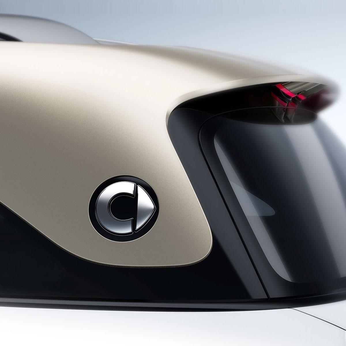 Smart Elektro-SUV-2021-2