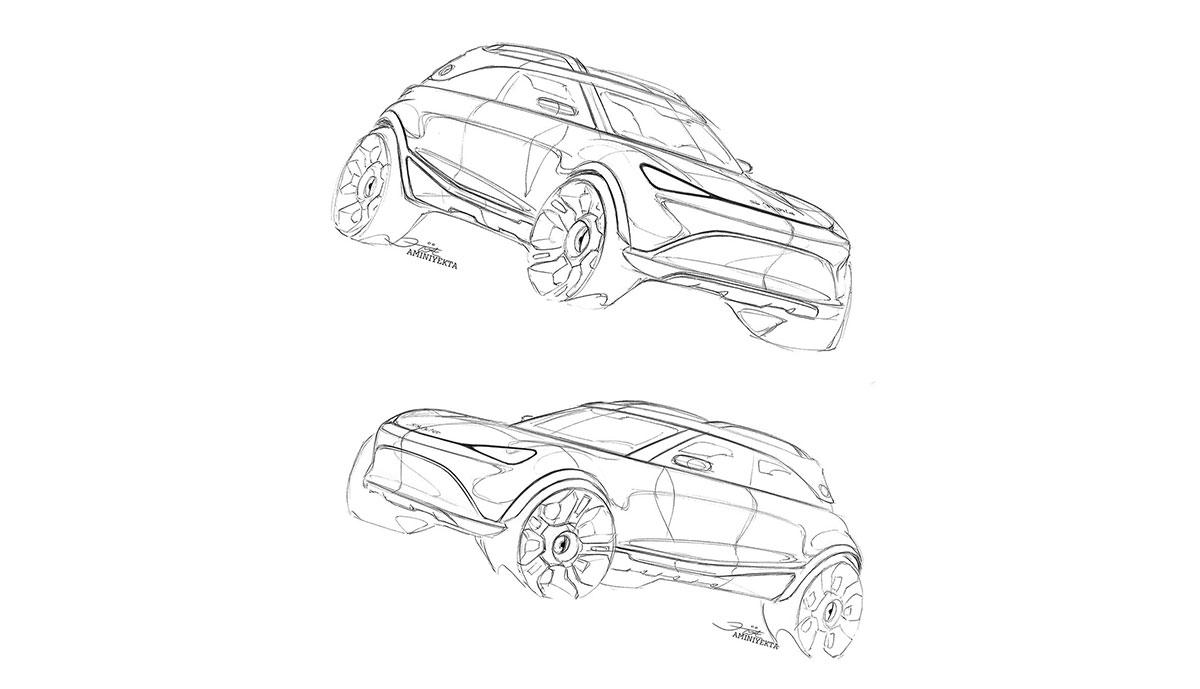 Smart Elektro-SUV-2021-3