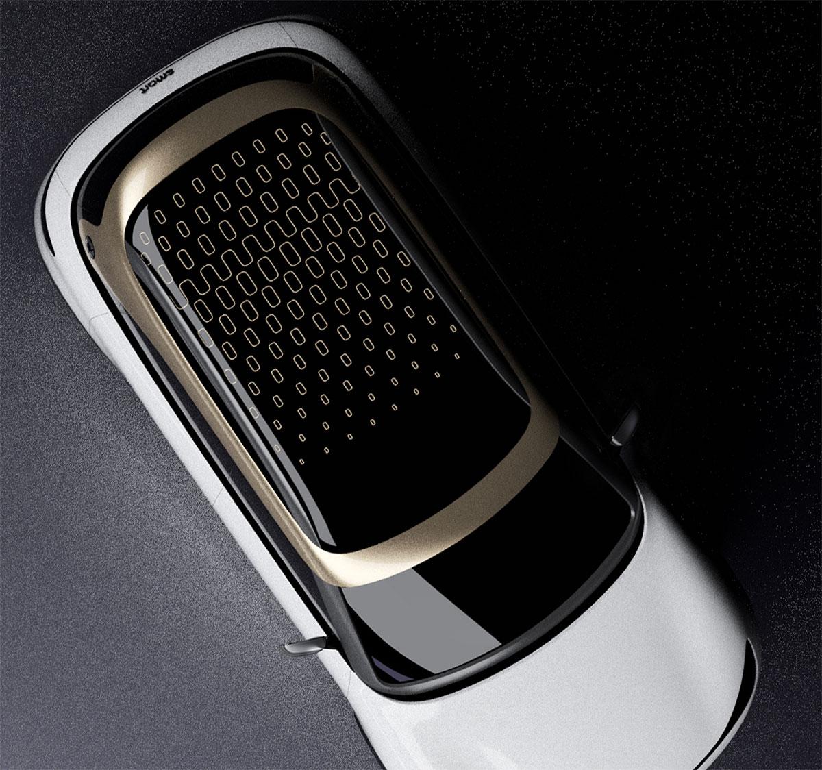 Smart Elektro-SUV-2021-4