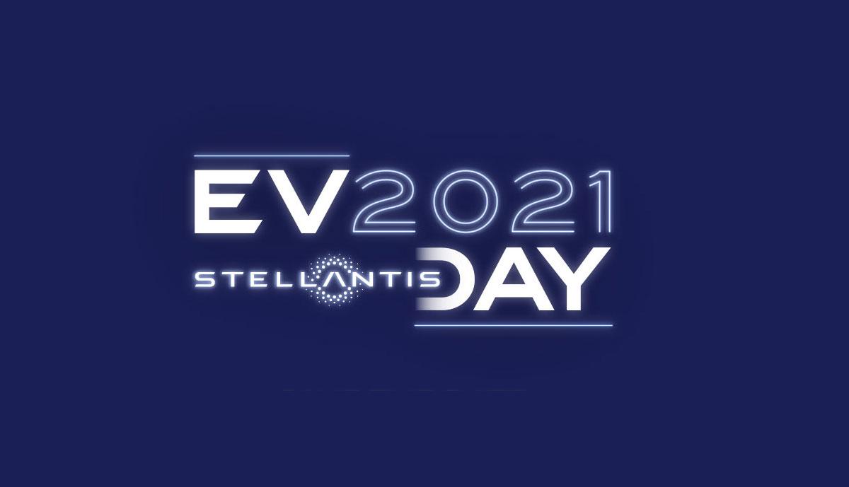 Stellantis_EV_Day_2021_1