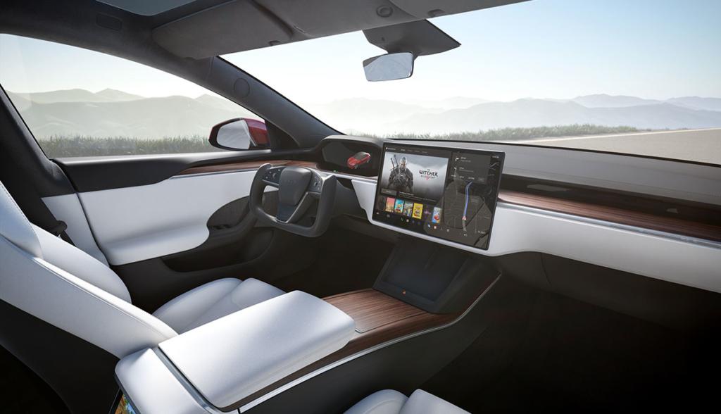 Tesla-Model-S-2021-3