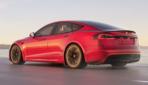 Tesla-Model-S-2021-9
