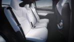 Tesla-Model-X-2021-1