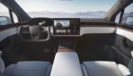 Tesla-Model-X-2021-10