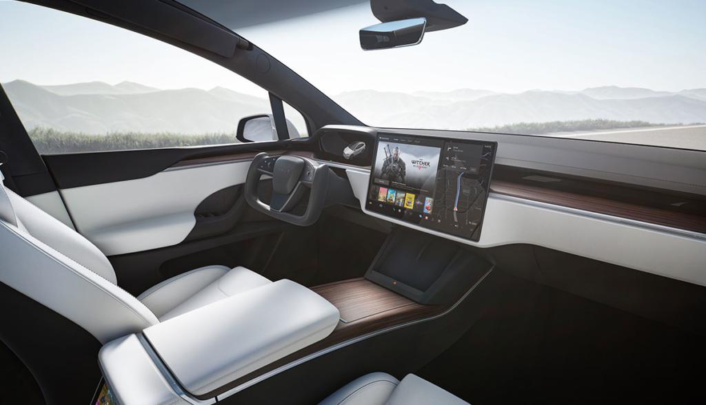 Tesla-Model-X-2021-11