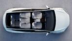 Tesla-Model-X-2021-3