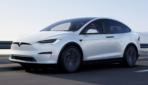 Tesla-Model-X-2021-5