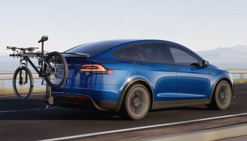 Tesla-Model-X-2021-7