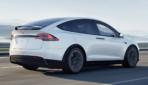 Tesla-Model-X-2021-8