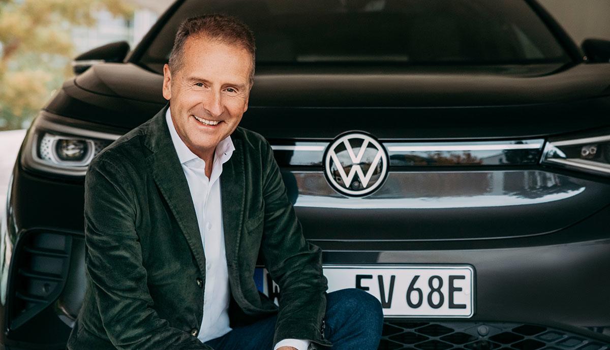 VW-DIess-ID4