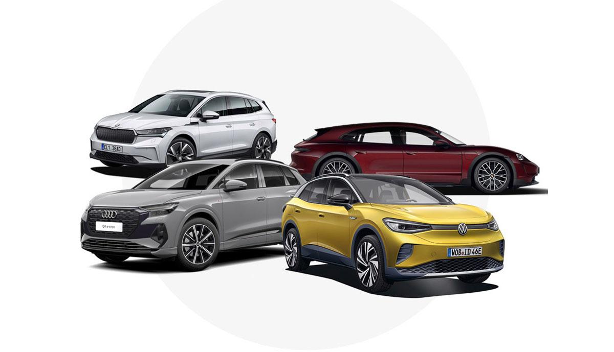 VW-Elektroauto-Absatz-2021