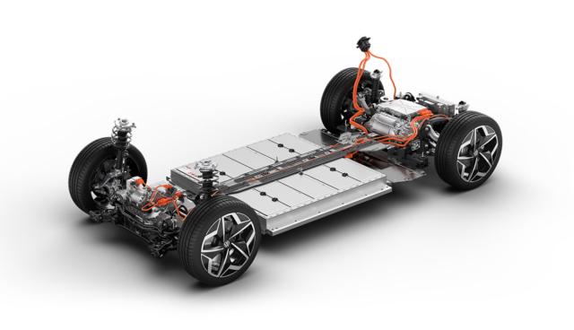 VW-ID-Batterie-2