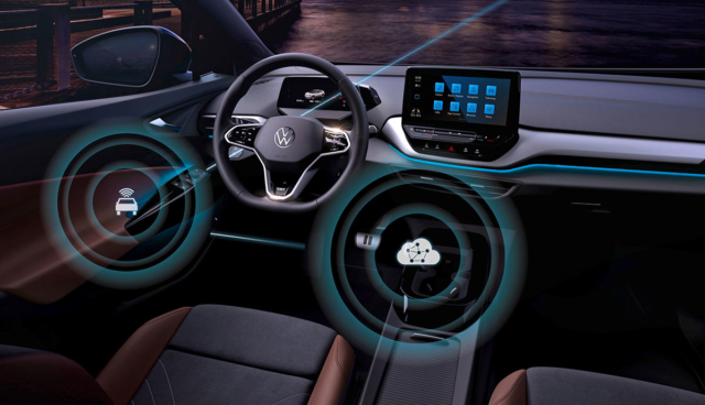 VW-ID-Software-Updates-Over-the-Air