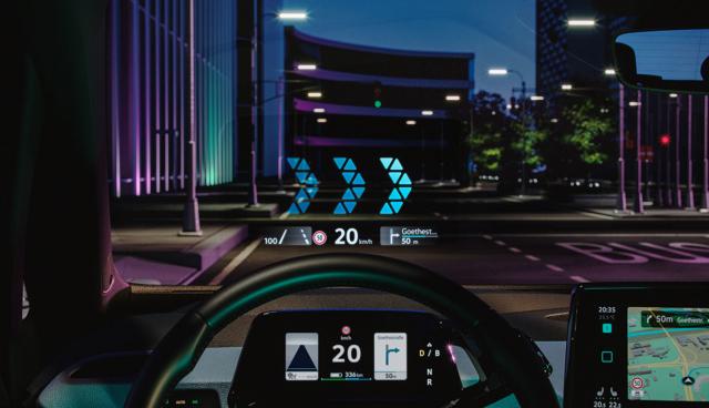 VW-ID3-Head-Up-Display
