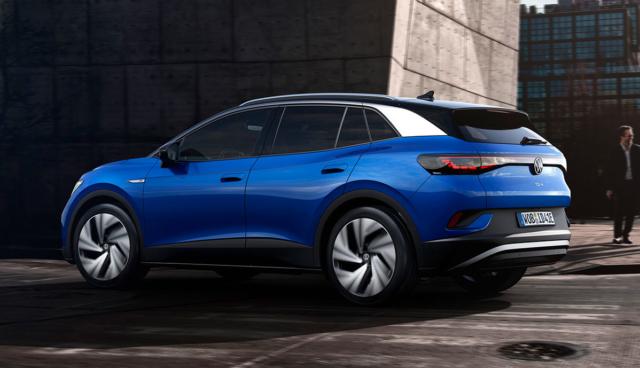 VW-ID4-blau
