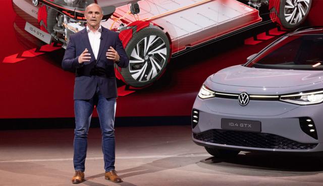 VW-Thomas-Ulbrich-ID4