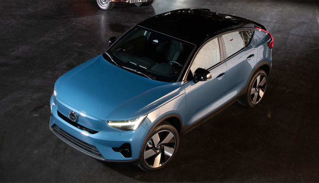 Volvo-C40-Recharge-Pure-Electric-2021-1