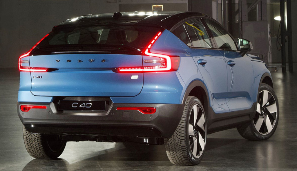 Volvo-C40-Recharge-Pure-Electric-2021-2