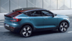 Volvo-C40-Recharge-Pure-Electric-2021-4