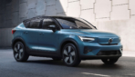 Volvo-C40-Recharge-Pure-Electric-2021-7