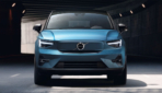 Volvo-C40-Recharge-Pure-Electric-2021-9