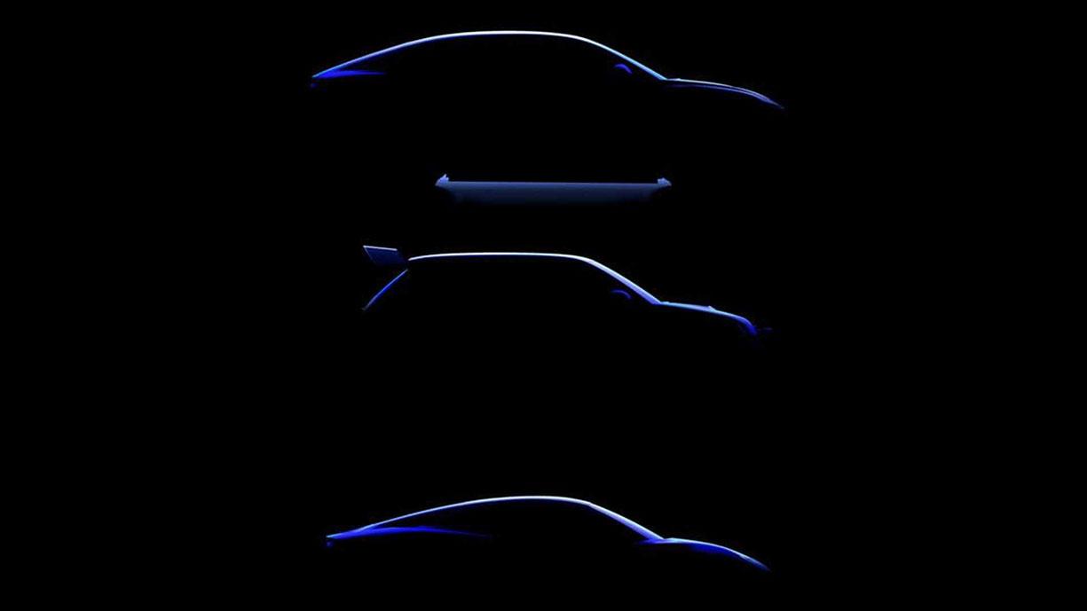 alpine-elektroauto-teaser-trio