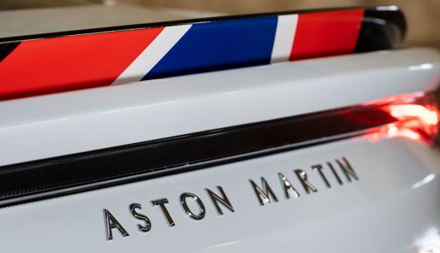Aston_Martin_DBS_Concorde