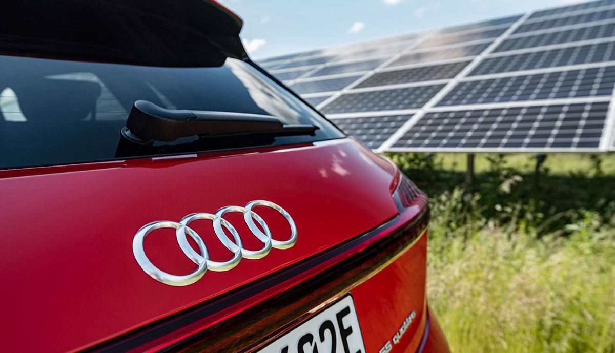Audi-e-tron-Solar