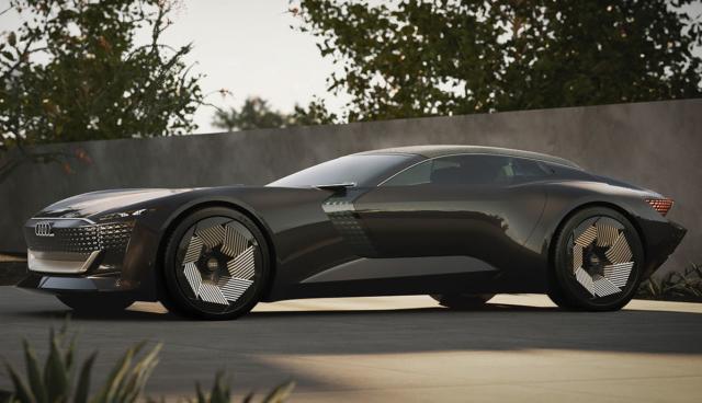 Audi-skysphere-concept-2021-1