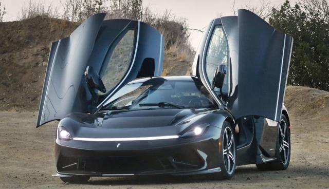 Automobili-Pininfarina-2021-7