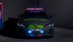 BMW-i4-M50-Safety-Car-für-den-FIM-Enel-MotoE-2021-1