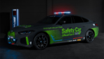 BMW-i4-M50-Safety-Car-für-den-FIM-Enel-MotoE-2021-6