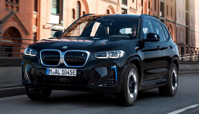 BMW-iX3-2021-8