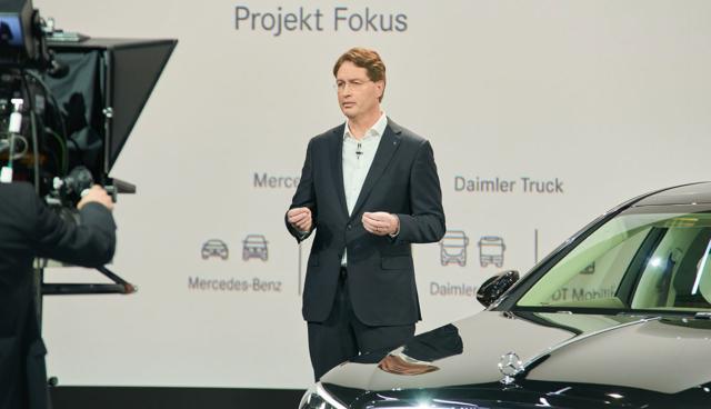 Daimler-Ola-Kaellenius