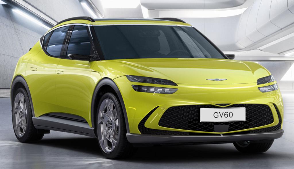Genesis-GV60-2021-5