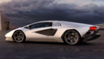Lamborghini-Countach-LPI-800-4-2021-1