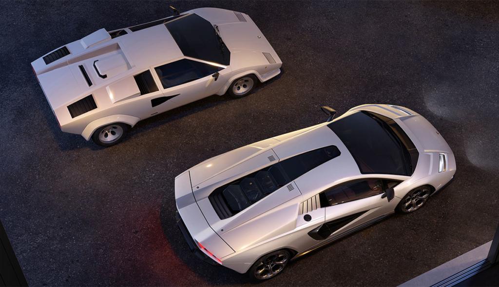 Lamborghini-Countach-LPI-800-4-2021-2