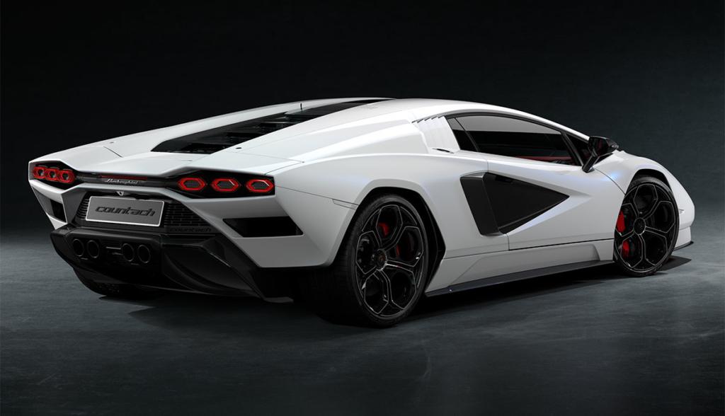 Lamborghini-Countach-LPI-800-4-2021-3